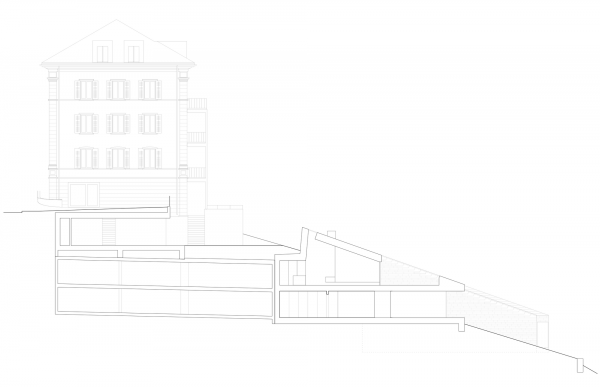 urban-villas-lischer-partner-architekten-planer_section