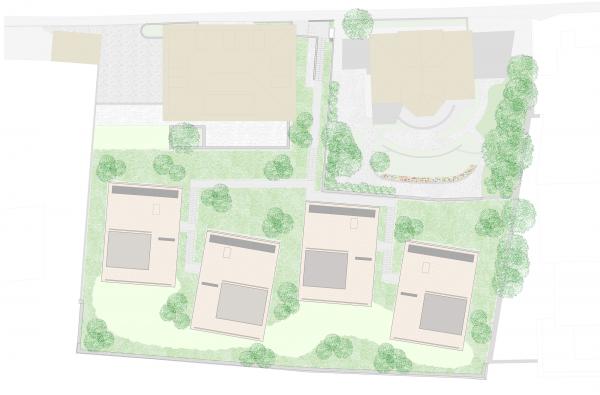 urban-villas-lischer-partner-architekten-planer_site