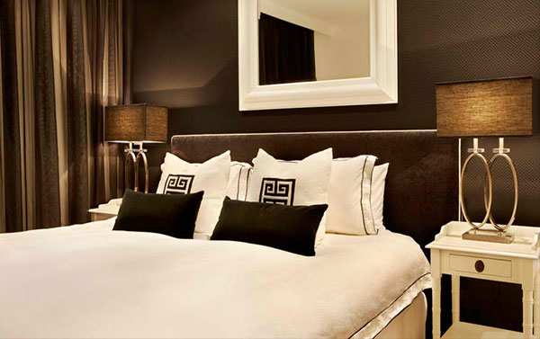 uzglavlja-kreveta