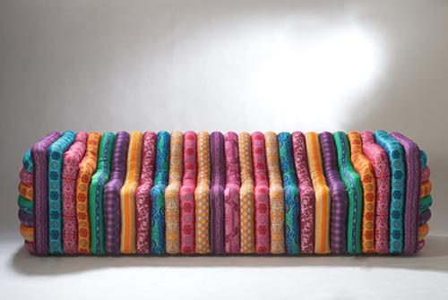 versace-bubble-sofa-polyurethane-foam-1