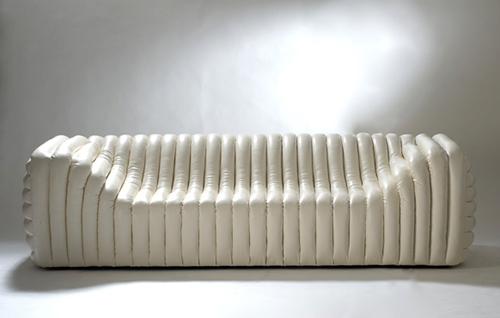 versace-bubble-sofa-polyurethane-foam-2