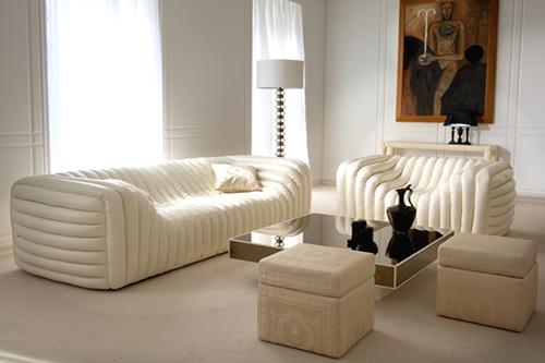 versace-bubble-sofa-polyurethane-foam-3