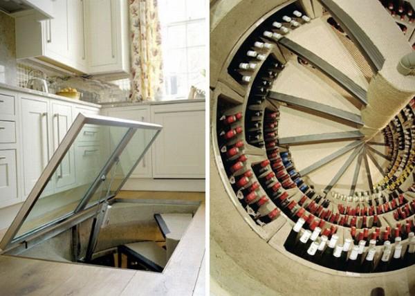 vinski-podrum-5