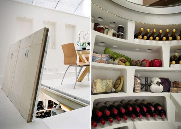 vinski-podrum-6