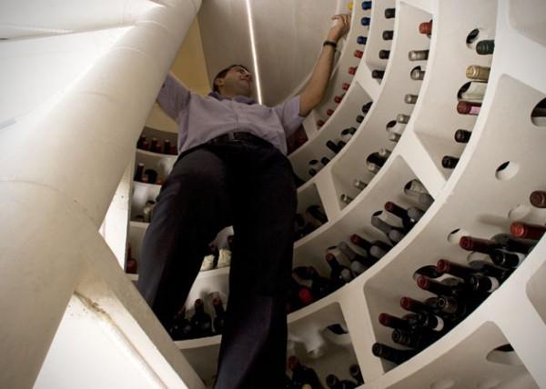 vinski-podrum-7