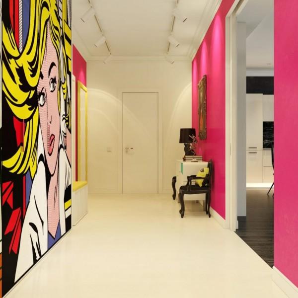 wall-pop-art-10