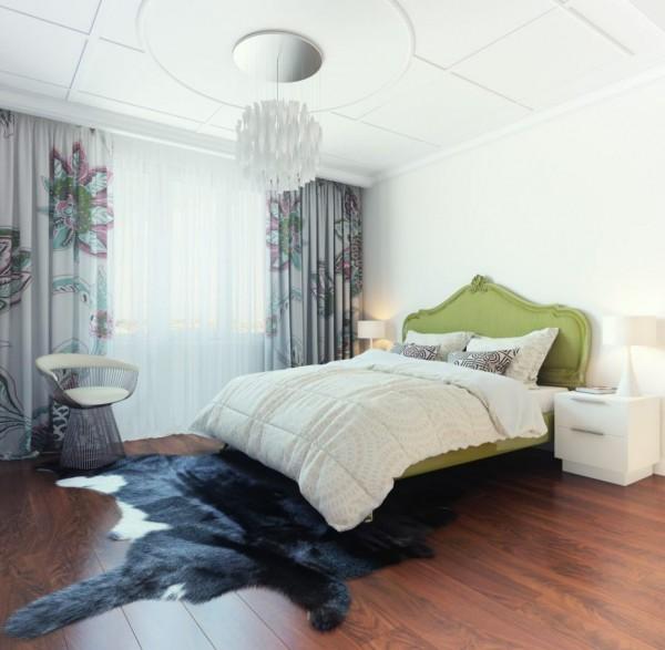 white-bedroom-bearskin-run-12