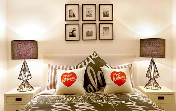 zid-iznad-kreveta