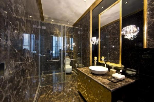 CMD-wash-Room-700x466