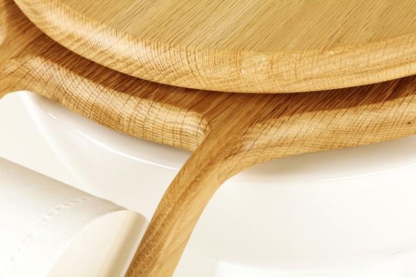 Details-Seat