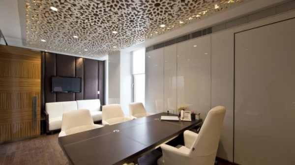 Director-office-2-700x393
