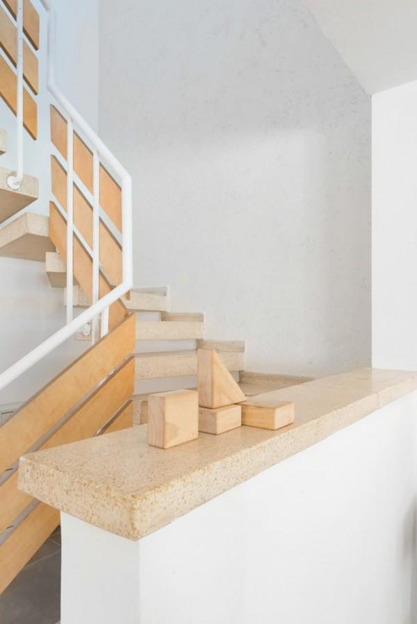 House-in-Israel-Raanan-Stern-11