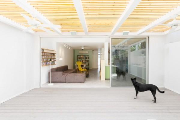 House-in-Israel-Raanan-Stern-9-outdoor