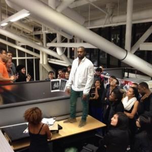Kanye-West-at-Harvard-Graduate-School-of-Design_dezeen_1