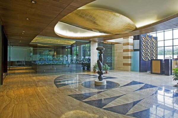 Marketing-lounge-+-passage-700x466