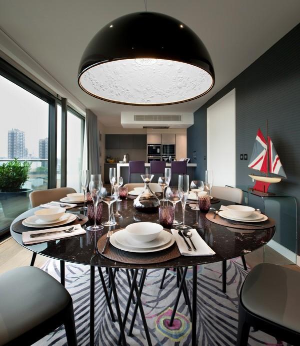 Modern-Living-Room-London