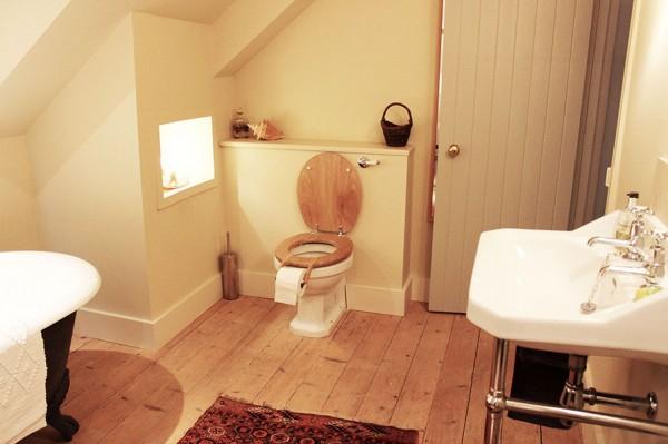 Oak-Toilet-Seat-