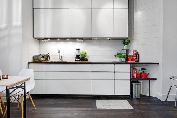 Swedish-apartment-13