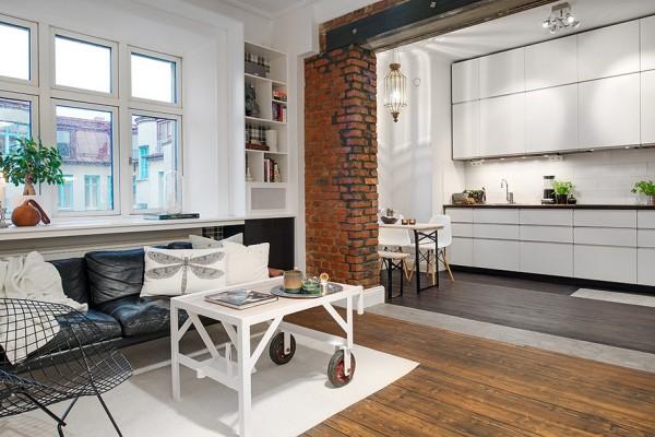 Swedish-apartment-3