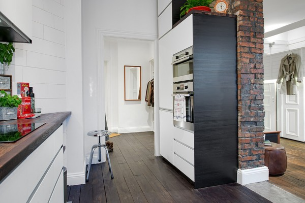 Swedish-apartment-51