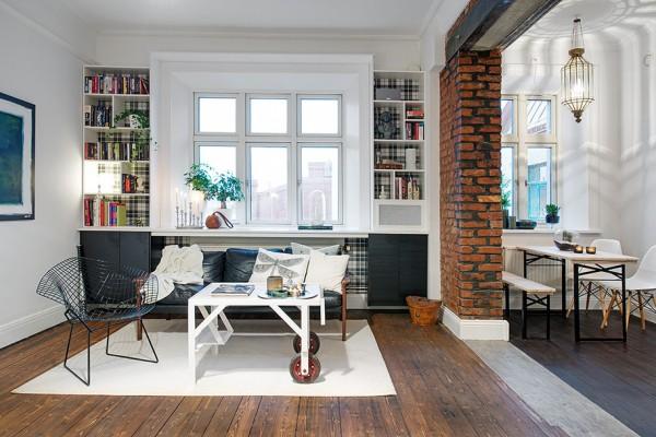 Swedish-apartment-71