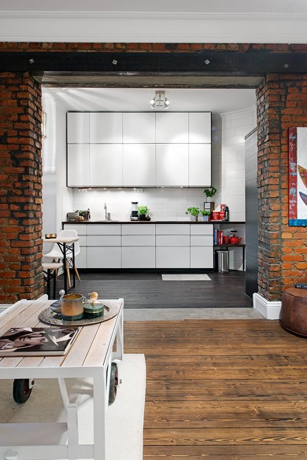 Swedish-apartment-91