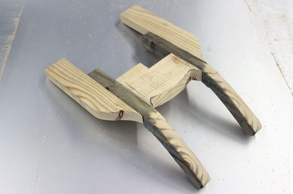 Wooden-details