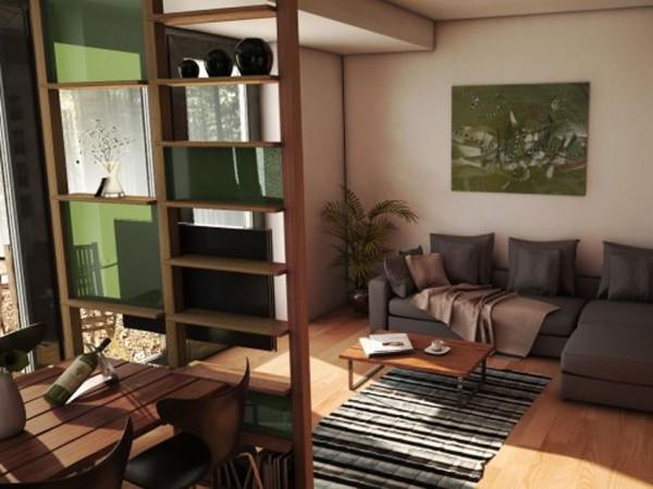 apartmani_dzuvelekovic_6_261113_tw1024