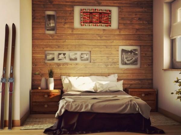 apartmani_dzuvelekovic_7_261113_tw1024