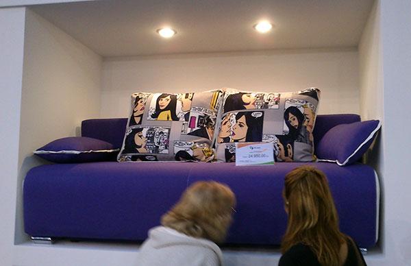 decija-sofa
