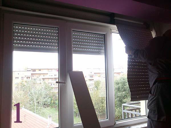 demontaza-prozora