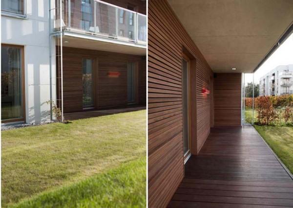 drvena-obloga-na-fasadi