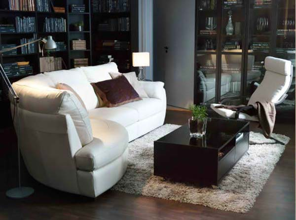 ikea-siva-sofa
