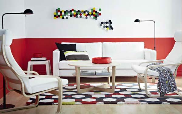ikea-sofa