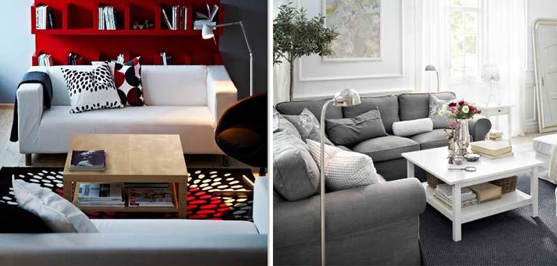 ikea-sofe