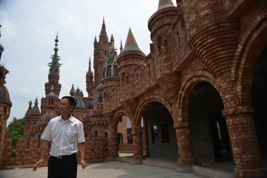 kineski-dvorac-1