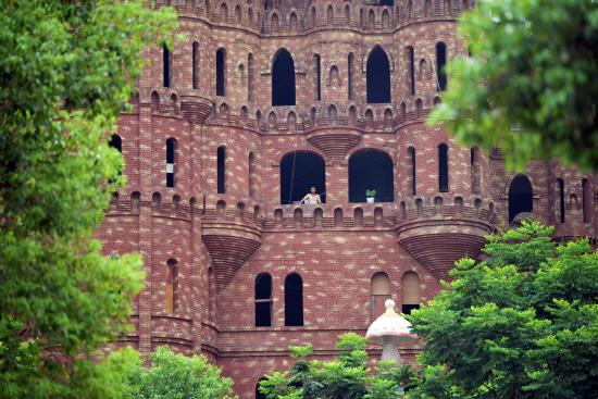 kineski-dvorac-2