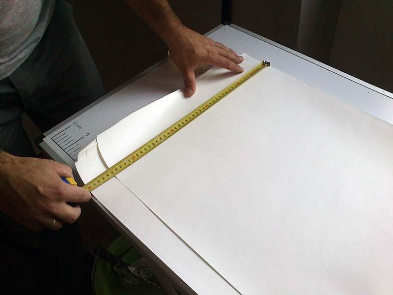 lepljenje-foto-tapeta-2