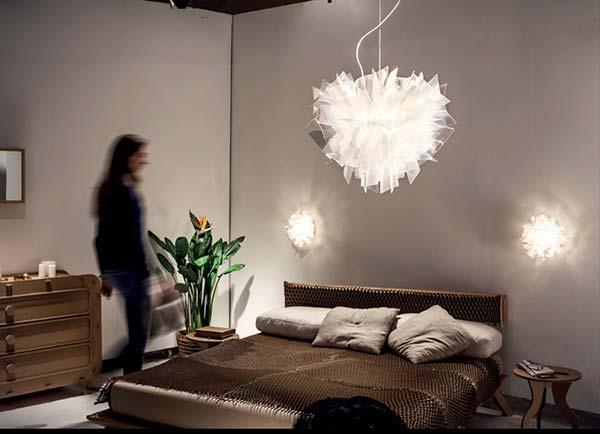 luster-i-zidne-lampe