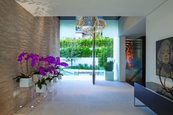 modern-residence-Laurel-Way-14