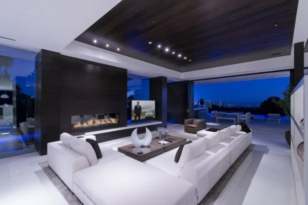 modern-residence-Laurel-Way-16