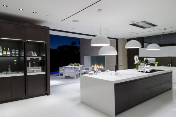 modern-residence-Laurel-Way-18