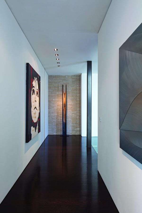 modern-residence-Laurel-Way-20