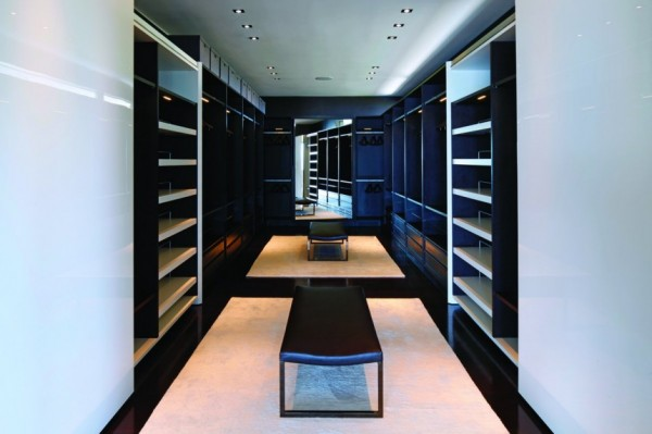 modern-residence-Laurel-Way-25