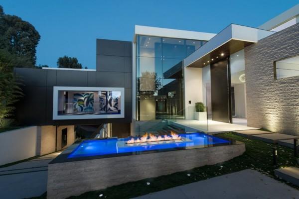 modern-residence-Laurel-Way-6