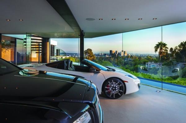 modern-residence-Laurel-Way-9