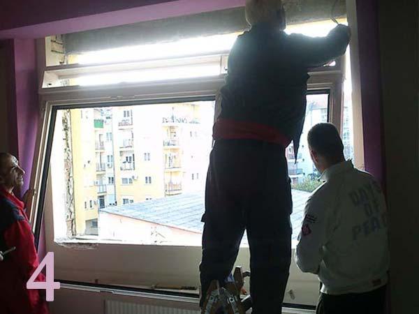 montaza-prozora
