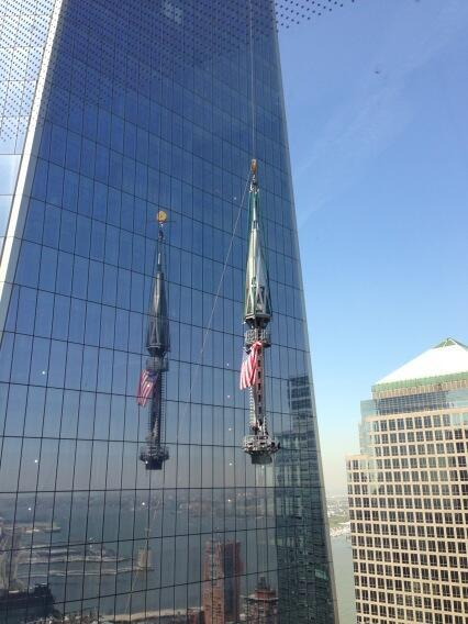 one-wtc-spire-photo-side