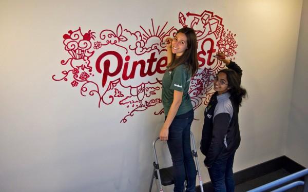 pinterest-03
