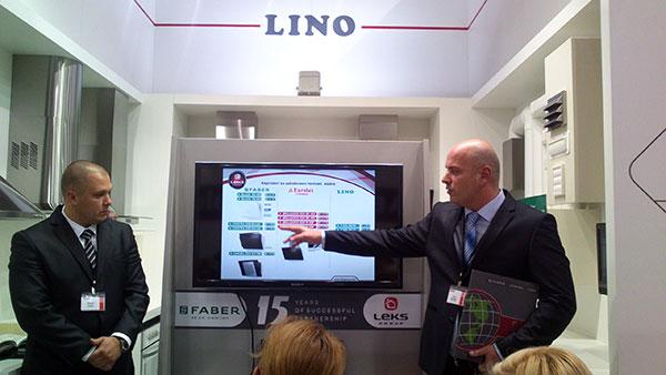 prezentacija-proizvoda